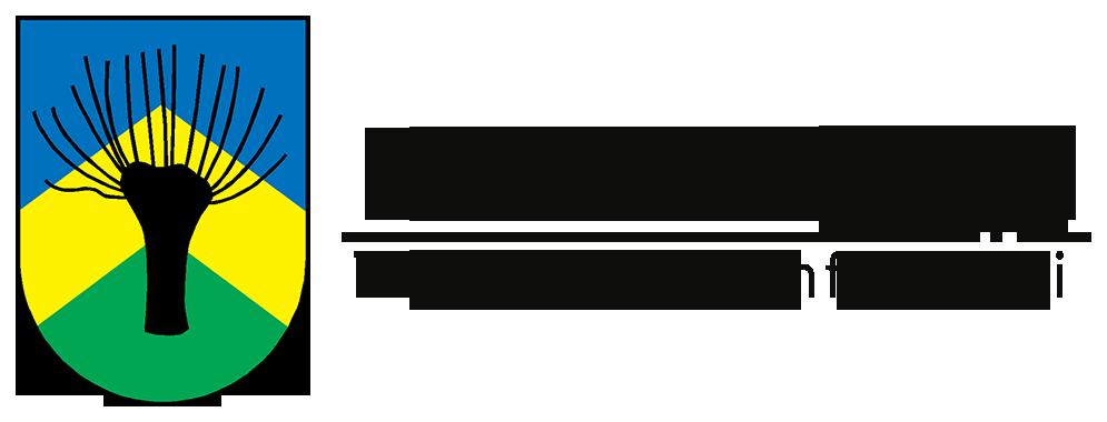 dziecinow.pl